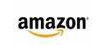 Ode to Minoa on Amazon.com