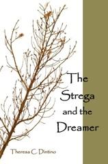 smaller strega and dreamer