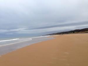 omaha beach 2